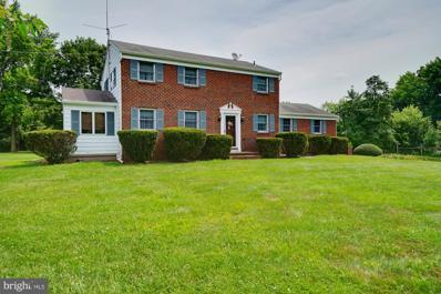 300 Edgebrook Road, Robbinsville, NJ 08691 - #: NJME2001168