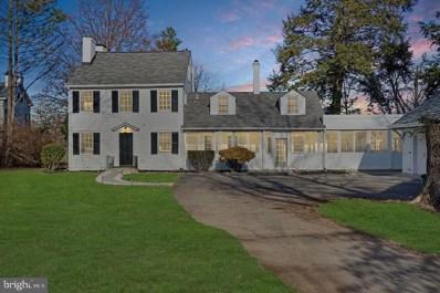 47 Lower Harrison Street, Princeton, NJ 08540 - #: NJME2001474