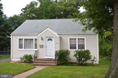 10 Ranchwood Drive, Ewing Twp, NJ 08560 - #: NJME2001860