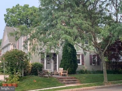 -  115 Spruce St & 53 Maple St., Princeton, NJ 08542 - #: NJME2002266