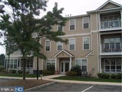 27 Kyle Way UNIT 146, Ewing, NJ 08628 - #: NJME2002934