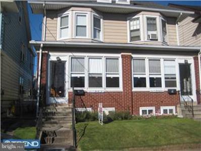 1132 Genesee Street, Trenton, NJ 08610 - #: NJME2003000