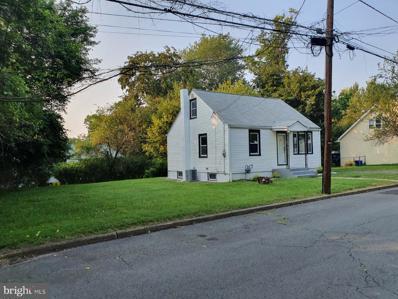 210 Claflin Avenue, Trenton, NJ 08638 - #: NJME2003020