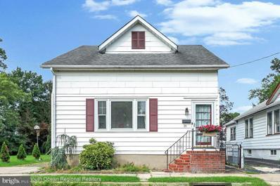 35 Brook Lane, Trenton, NJ 08619 - #: NJME2003134