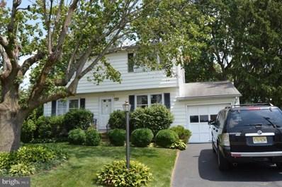 98 Hempstead, Hamilton, NJ 08610 - #: NJME2003510