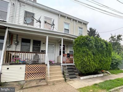 612 Pennsylvania Avenue, Trenton, NJ 08638 - #: NJME2003524