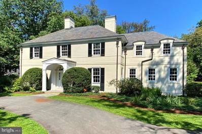 91 Battle Road, Princeton, NJ 08540 - #: NJME2004038