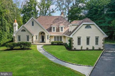 604 Snowden Lane, Princeton, NJ 08540 - #: NJME2004198