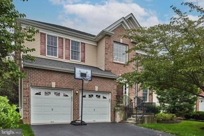 22 Devonshire Drive, Princeton, NJ 08540 - #: NJME2004320