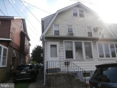 515 Deklyn Avenue, Trenton, NJ 08610 - #: NJME2004324
