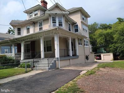 1030 Stuyvesant Avenue, Trenton, NJ 08618 - #: NJME2004510