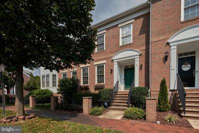 69 Malsbury Street, Robbinsville, NJ 08691 - #: NJME2004992