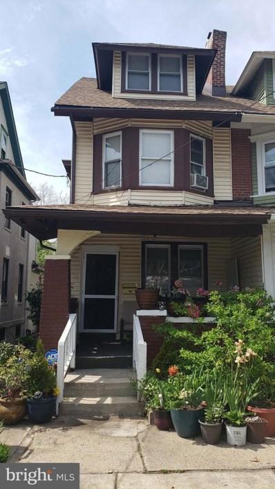 25 N Westfield Avenue, Trenton, NJ 08618 - #: NJME2005236