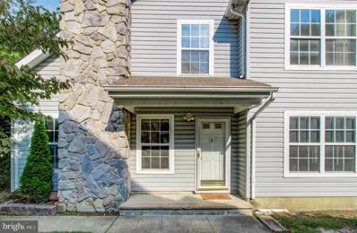 6 Barnsdale Drive, Cranbury, NJ 08512 - #: NJME2005304