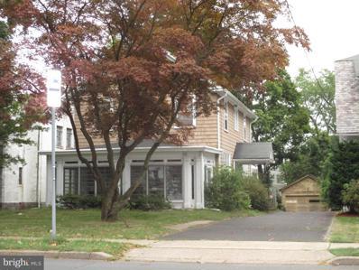 482 Parkway Avenue, Ewing, NJ 08618 - #: NJME2005318
