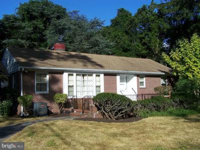 820 River Road, Ewing, NJ 08628 - #: NJME2005430
