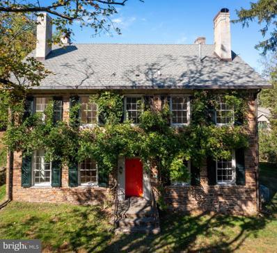 619 Lawrenceville Road, Princeton, NJ 08540 - #: NJME2005802