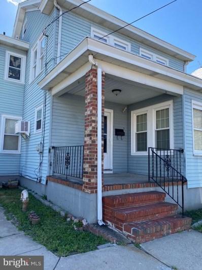 709 Schiller Avenue, Hamilton, NJ 08610 - #: NJME2005812