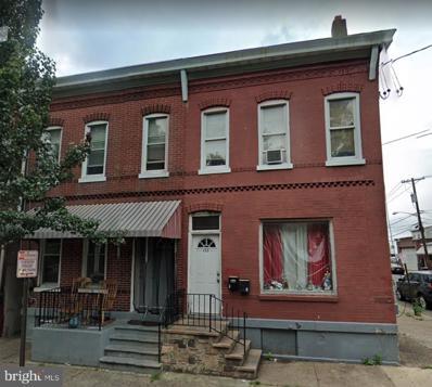 457 Chestnut, Trenton, NJ 08611 - #: NJME2005854