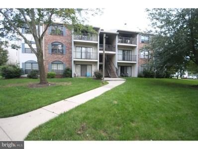 42 Rickard, Lawrence Township, NJ 08648 - #: NJME2006040