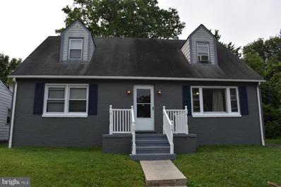 31 Ardsley, Ewing, NJ 08638 - #: NJME2006140
