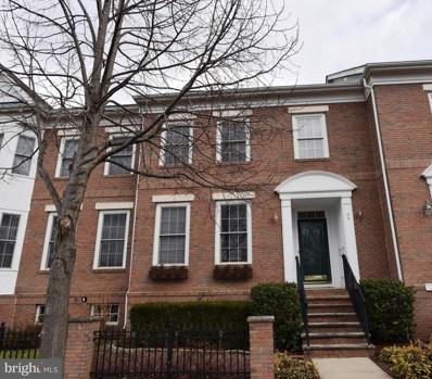 69 Malsbury St, Robbinsville, NJ 08691 - #: NJME202938