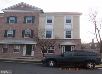5 Cliff, Trenton, NJ 08611 - #: NJME203246