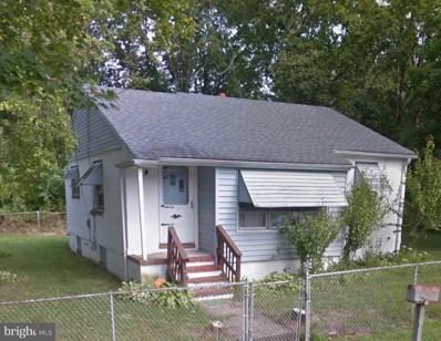 100 Lawn Park Avenue, Lawrenceville, NJ 08648 - MLS#: NJME204414