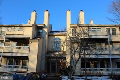 118 Acadia Court UNIT 7, West Windsor, NJ 08540 - #: NJME265914