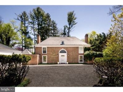 40 Haslet Avenue, Princeton, NJ 08540 - #: NJME265952