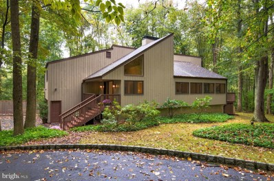 641 Lawrenceville, Princeton, NJ 08540 - #: NJME266794