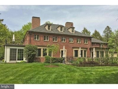 99 Battle Road Circle, Princeton, NJ 08540 - #: NJME266816