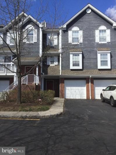 64 E Shrewsbury Place, Princeton, NJ 08540 - #: NJME266826