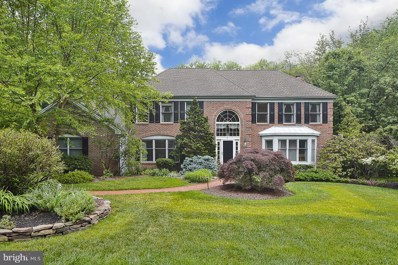 6 Registry Road, Lawrenceville, NJ 08648 - #: NJME266974