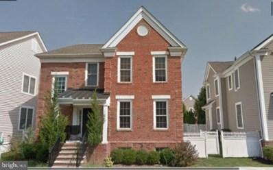 30 McCabe Street, Robbinsville, NJ 08691 - #: NJME275800