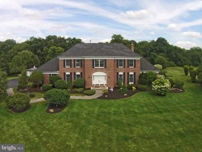 12 Tomlyn, Princeton, NJ 08540 - #: NJME276064
