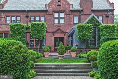 2 Constitution Hl E, Princeton, NJ 08540 - #: NJME276250