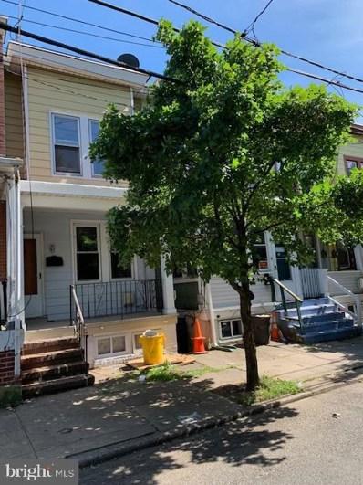 87 Hobart Avenue, Trenton, NJ 08609 - #: NJME276316