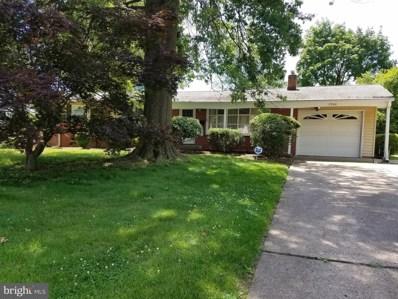 2304 Spruce, Ewing, NJ 08638 - #: NJME276650