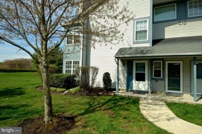 365 Andover, Robbinsville, NJ 08691 - #: NJME276666