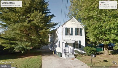 7 Mabel, Ewing, NJ 08638 - #: NJME276786