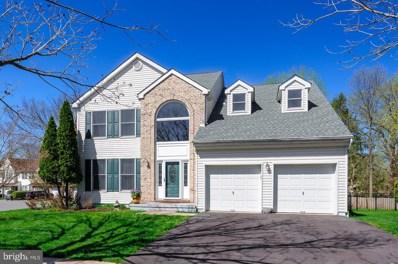 14 Bellaire Drive, Princeton, NJ 08540 - #: NJME276878