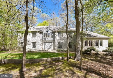 8 Partridge Run, Princeton Junction, NJ 08550 - #: NJME277200