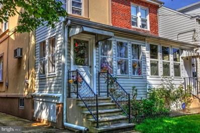 55 Myrtle Avenue, Lawrenceville, NJ 08648 - #: NJME277716
