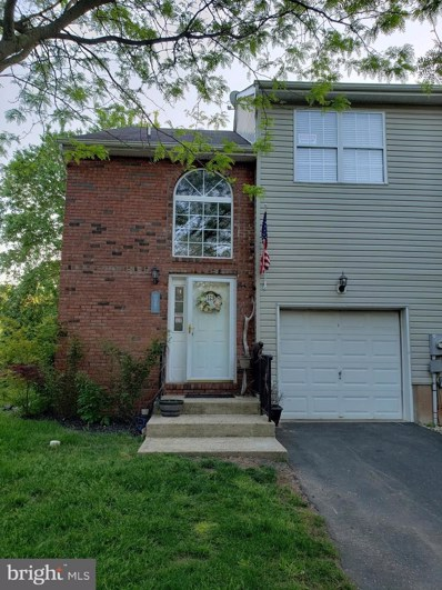 129 Petal Lane, Ewing, NJ 08638 - #: NJME278298