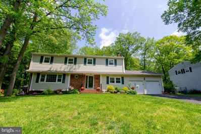 23 Debbie Lane, East Windsor, NJ 08520 - #: NJME278492