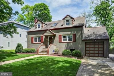 76 Cedar Lane, Princeton, NJ 08540 - #: NJME278602