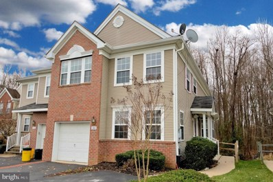 244 Fountayne Lane, Lawrenceville, NJ 08648 - #: NJME278668