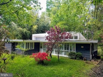 44 Wheatsheaf Lane, Princeton, NJ 08540 - #: NJME278718