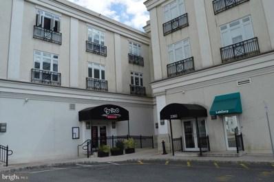 2360 Route 33 UNIT 207, Trenton, NJ 08691 - #: NJME278758